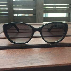 Christian Dior Havana Sunglasses women CD3244S